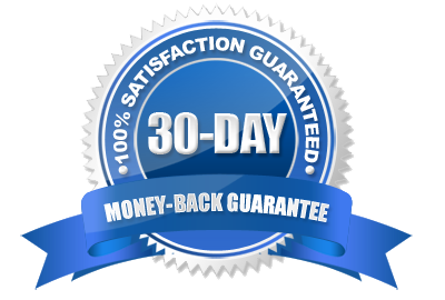 30-day-guarantee-transparent
